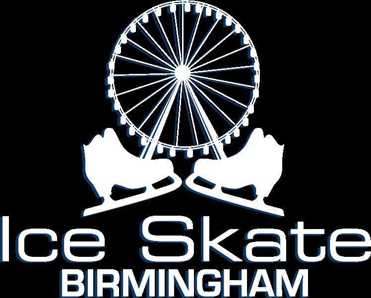 Ice Skate Birmingham