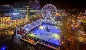 ice-skate-birmingham-german-market1