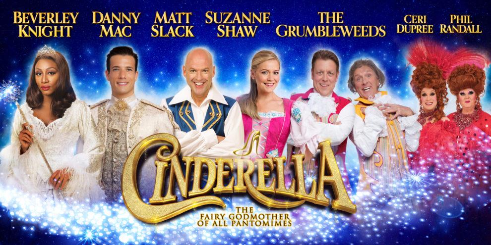 Cinderella-1800x900-990x495