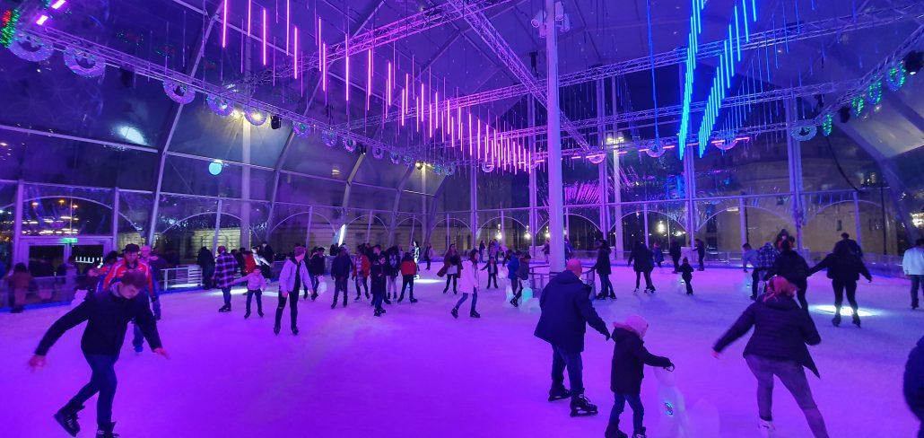 ice skate bir mingham 2019 (1)